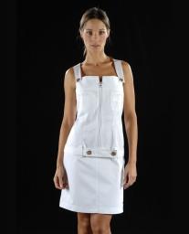 CATALINA - Classic B (Blanc)