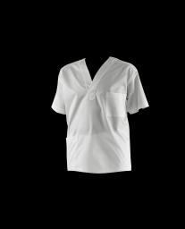 MEDICAL CONFORT - Classic B (Blanc)