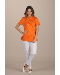LAZISE - Classic O (Orange)
