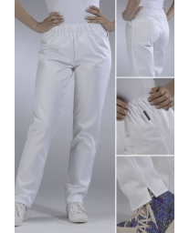 FUSEAUX - Classic B (Blanc)