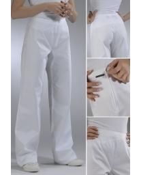 CHENNAI - Classic B (Blanc)