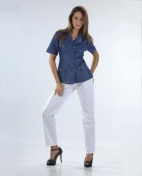 KANDY - Crystal J (Crystal jeans)