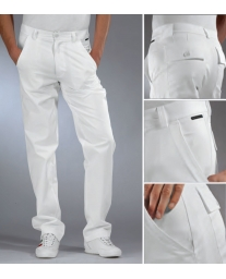 PERTH - Classic B (Blanc)