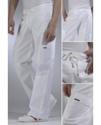 ALBERTA - Classic B (Blanc)