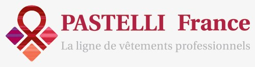 Pastelli France